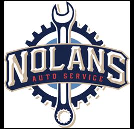 Jasper Engines - Nolan's Auto Service - Nolan's Auto Service